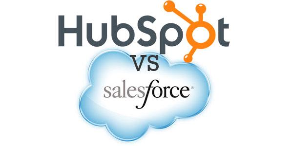 hubspot-vs-salesforce.jpg