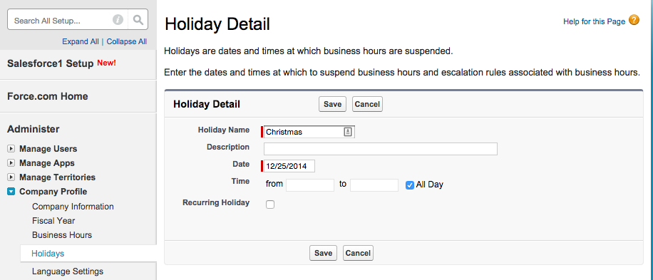 salesforce-holiday-detail.jpg
