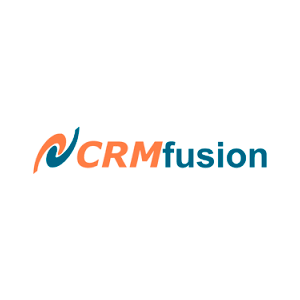 CRMFusion Data Integrity Software