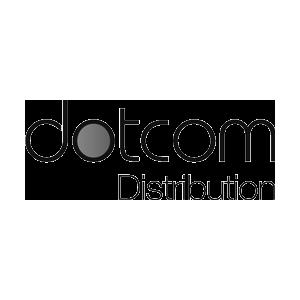Dotcom Distribution