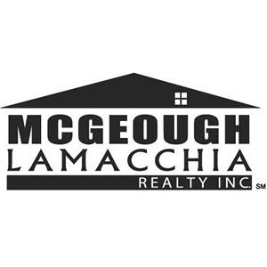 McGeough Lamacchia Realty