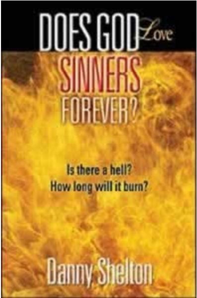 Does God Love Sinner Forever.PNG