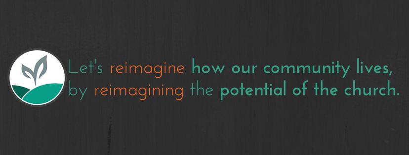 Re-imagine.png