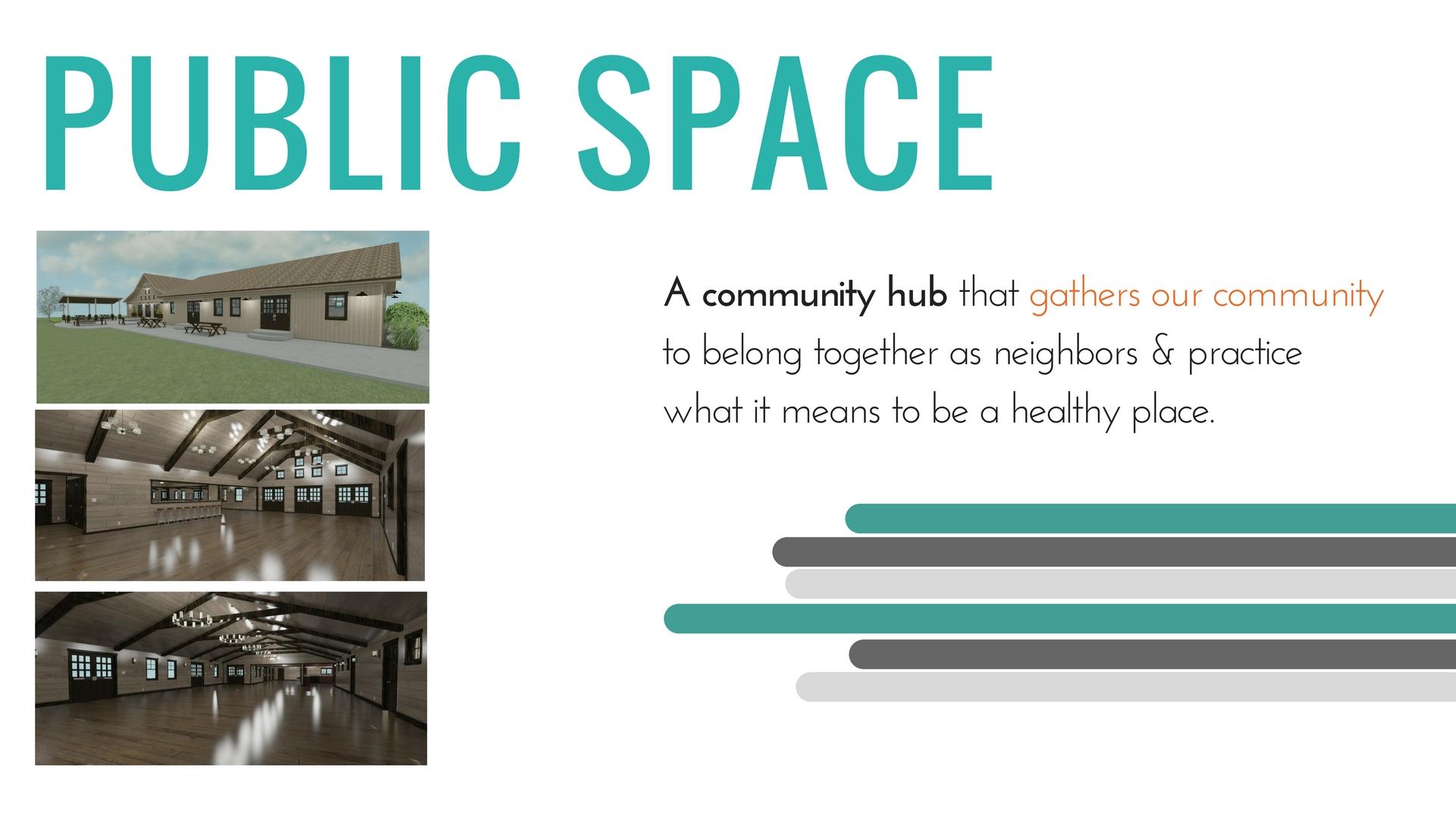 Public Space.jpg