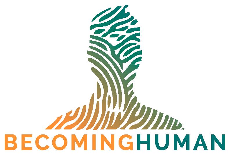 becoming-human copy 2.png