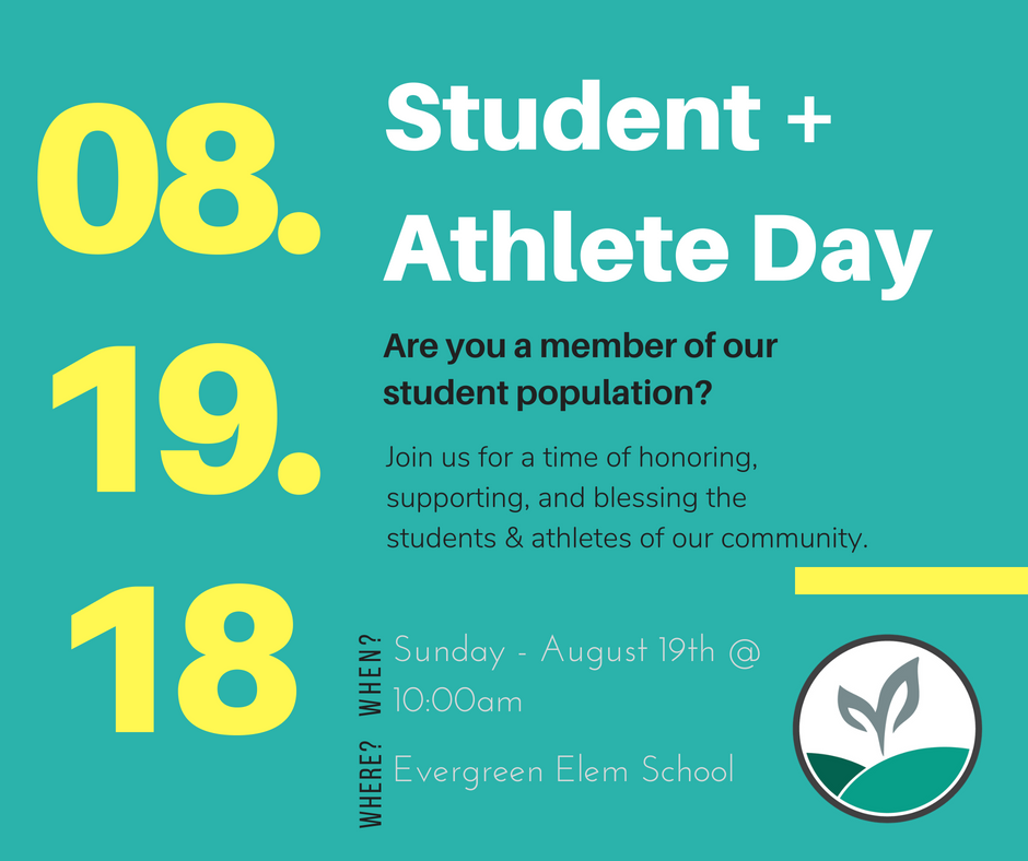 Student + Athlete Day (1).png