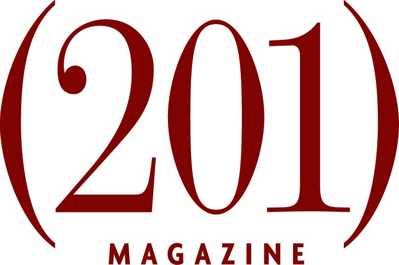 201magazine.jpg