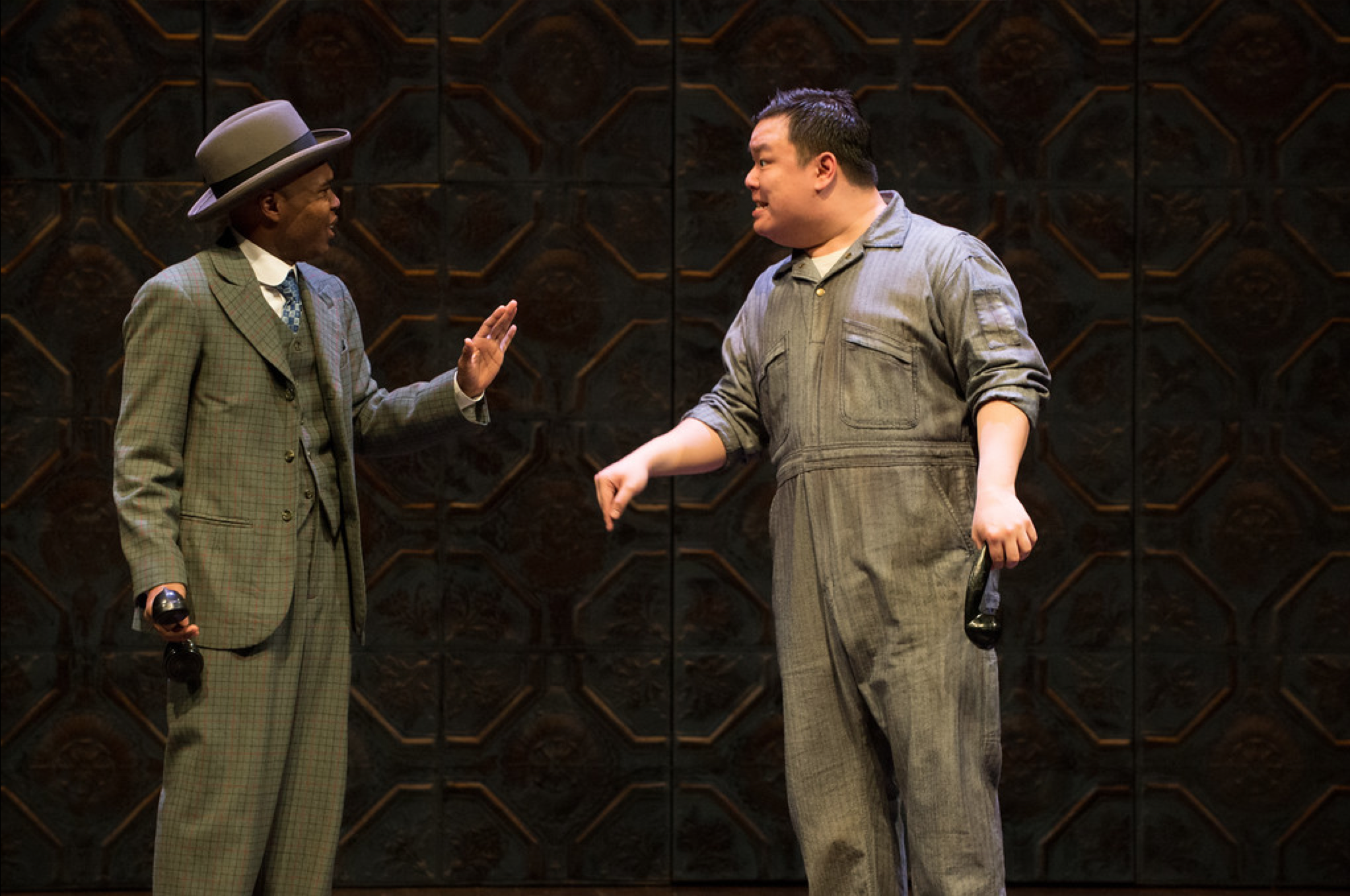 guys and dolls 2.png