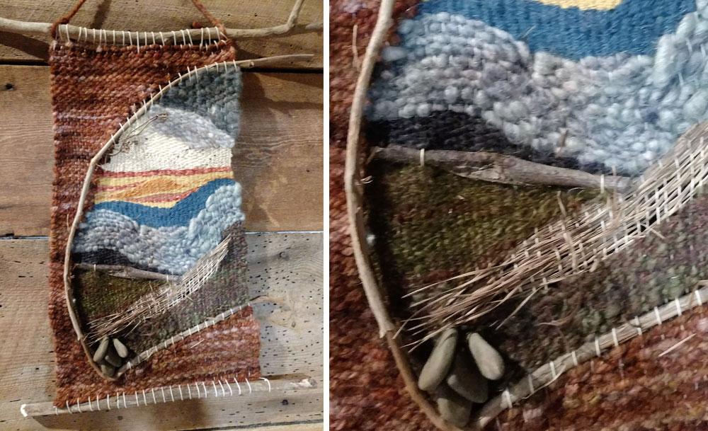 Tapestry_1.jpg