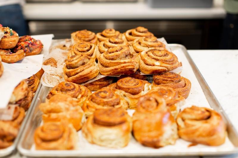 https://www.ajc.com/entertainment/dining/atlanta-chefs-find-success-beyond-restaurants/PgP44TaClOVTHdxQrURsYN/