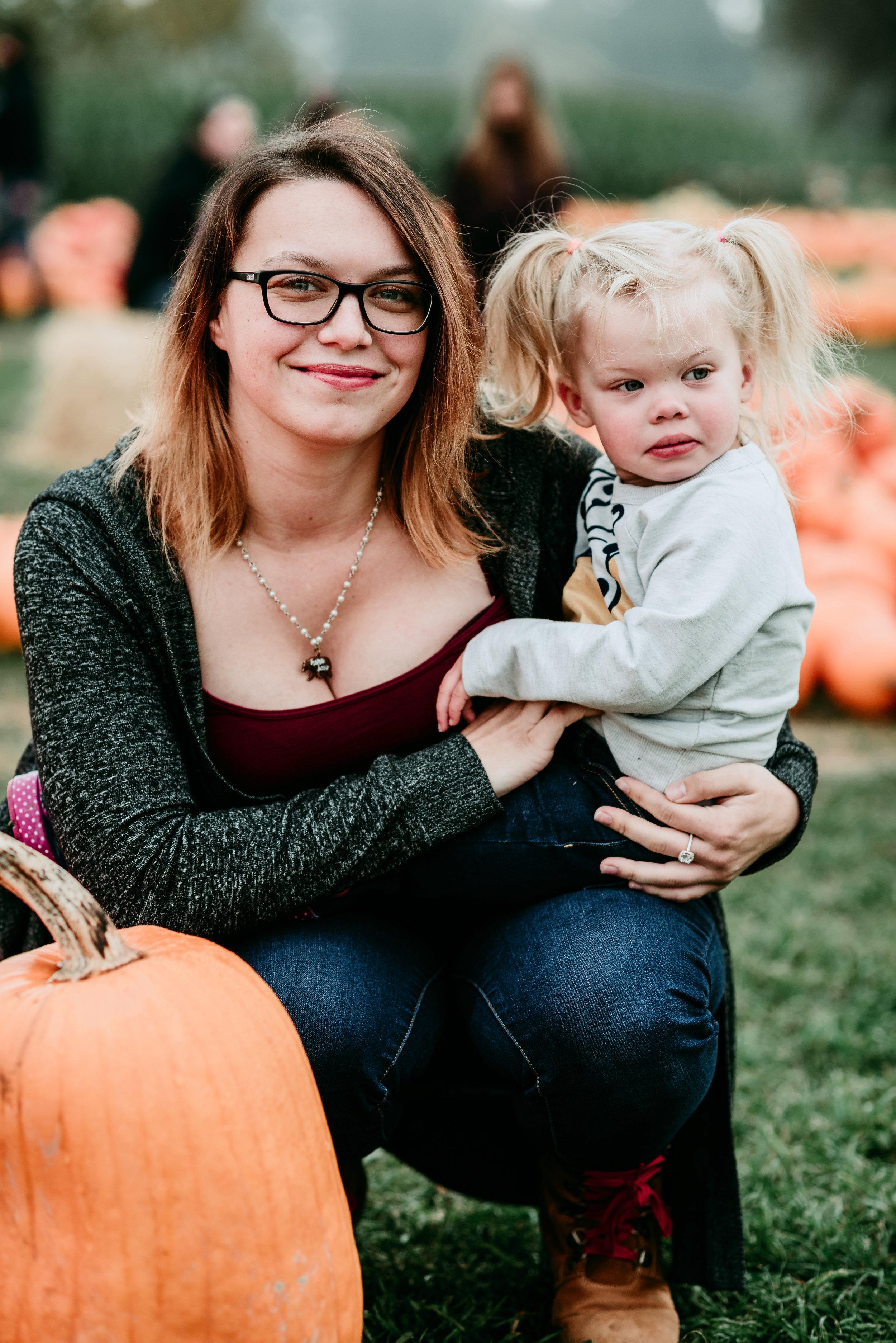 lil_pumpkin08.jpg