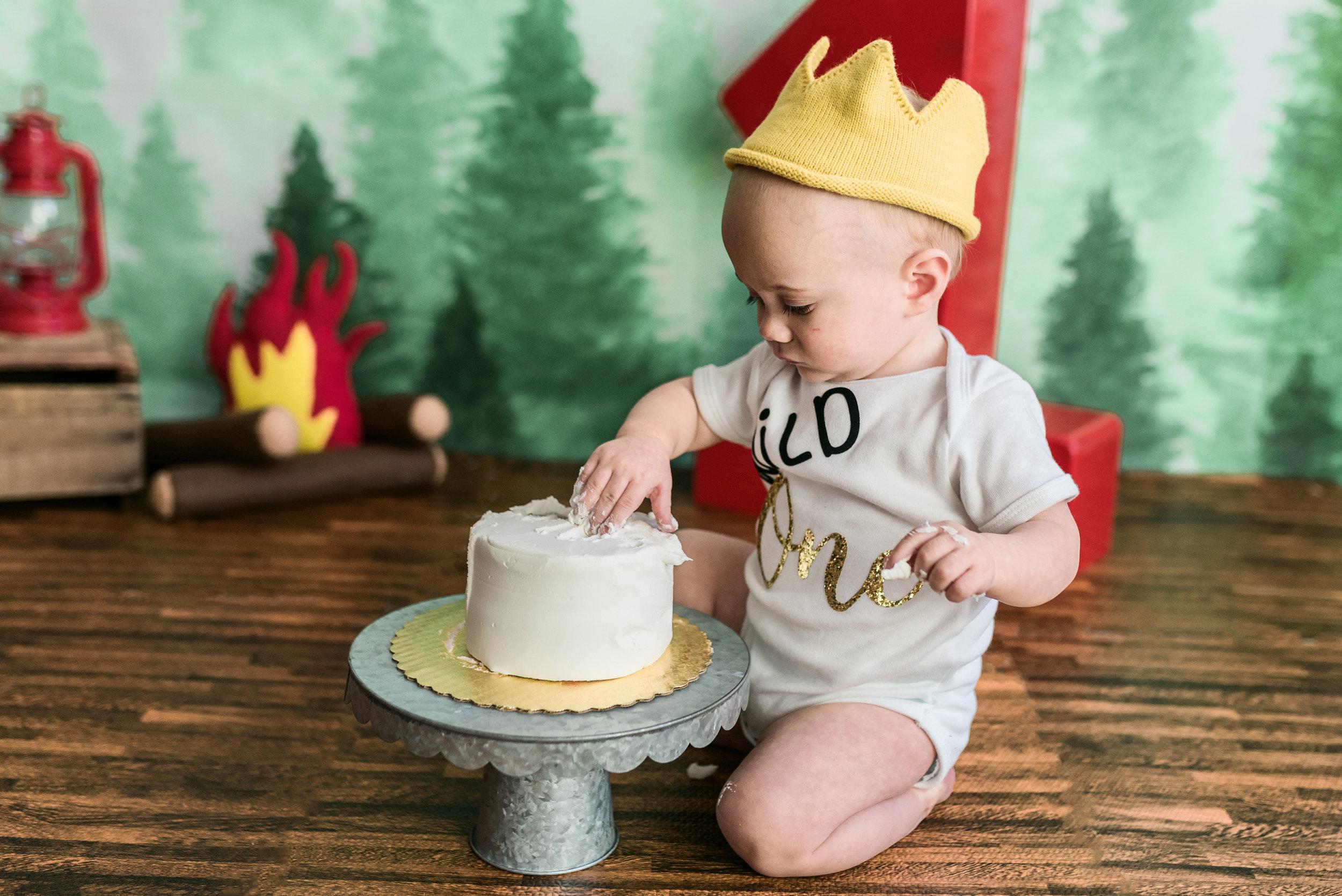 king_cake_11.jpg