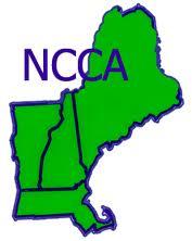 NCCA.jpg