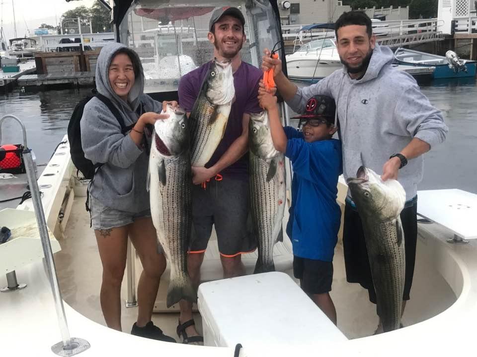 family fishing charter newburyport salisbury.jpg