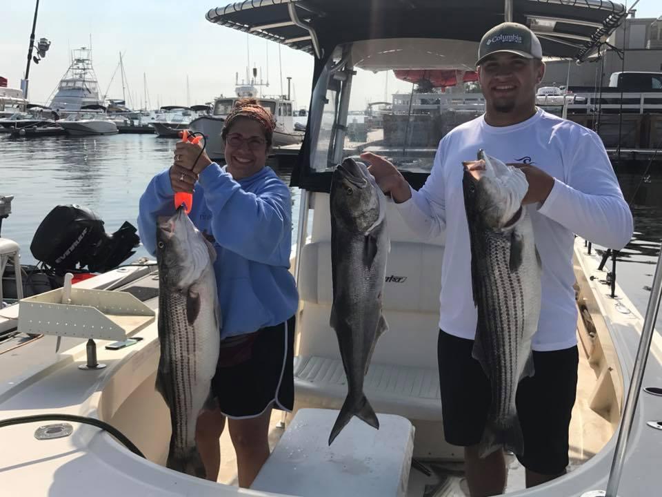 Fishing Captain york ME.jpg