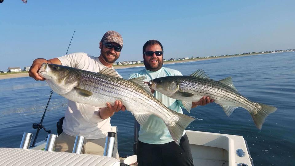 fishing charter newburyport captain.jpg