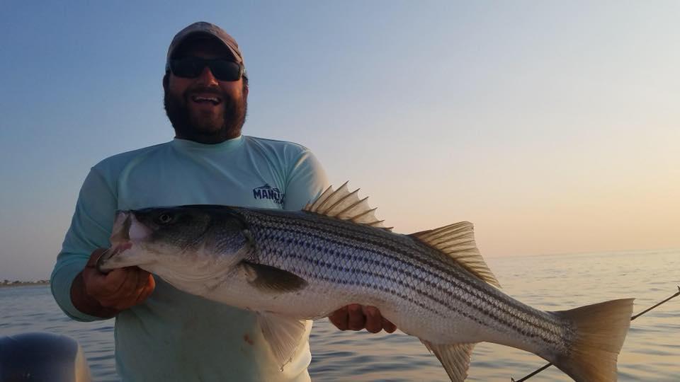 fishing charters captain newburyport ma.jpg