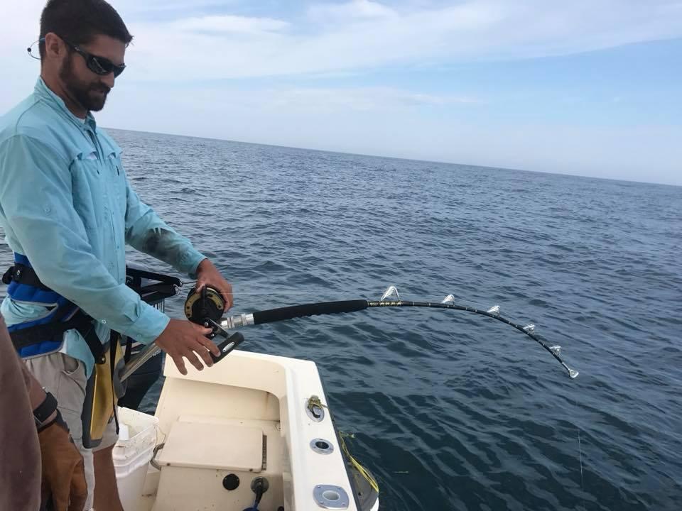 Fishing offshore charter shark newburyport hampton .jpg