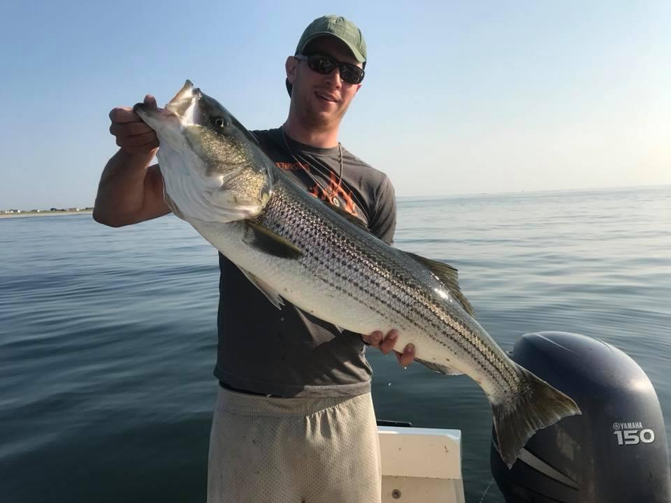ipswich fishing charter.jpg