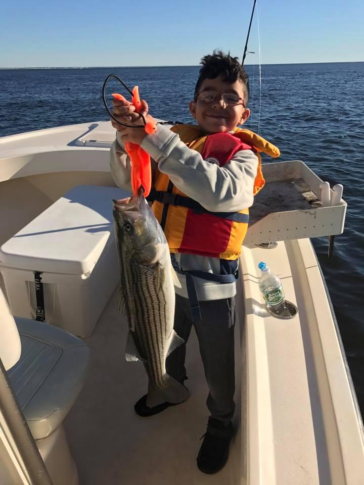 kid fishing charter newburyport.jpg