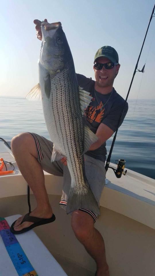 newburyport charter fishing .jpg