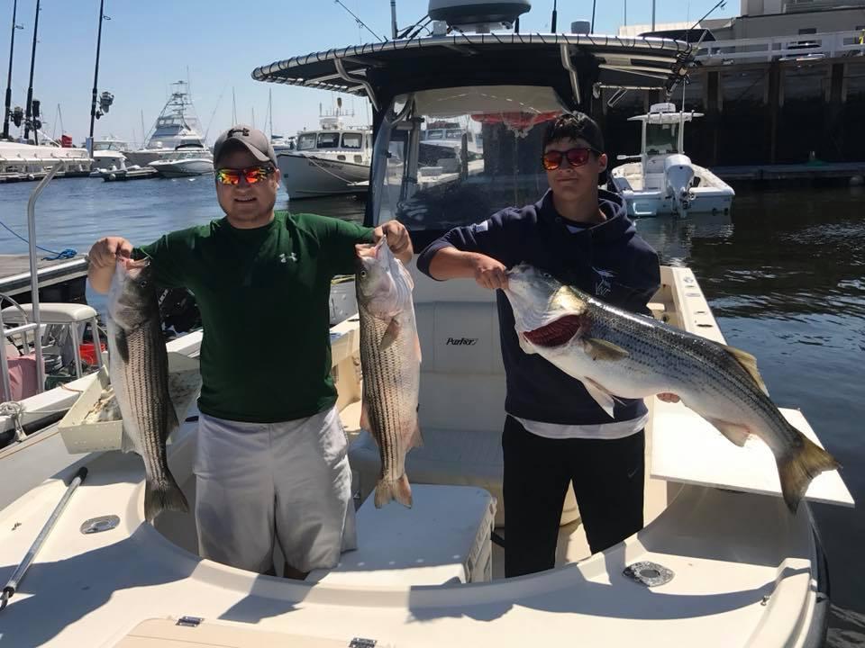 Newburyport Fishing Charter.jpg