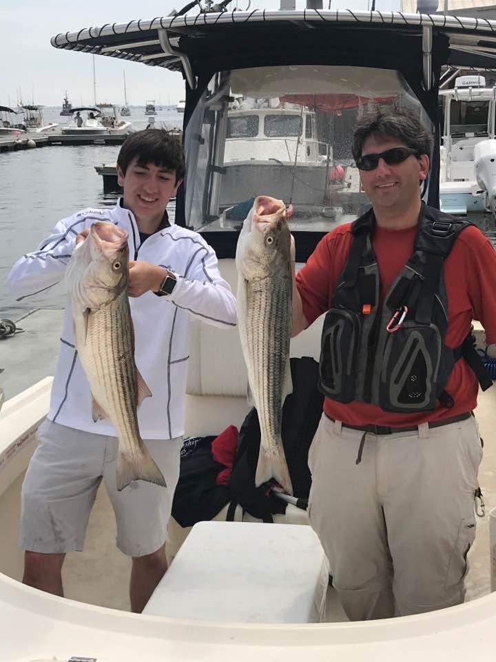 Salisbury fishing charter.jpg