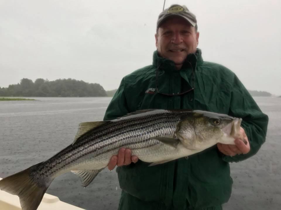 seabrooke fishing charter captain.jpg