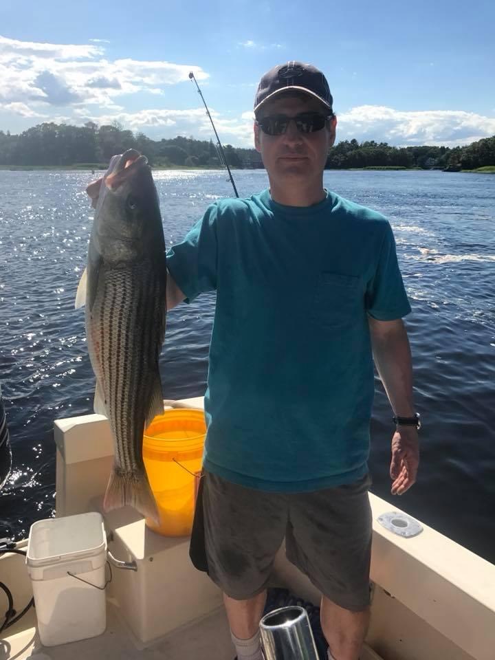 striper catch fish charter.jpg