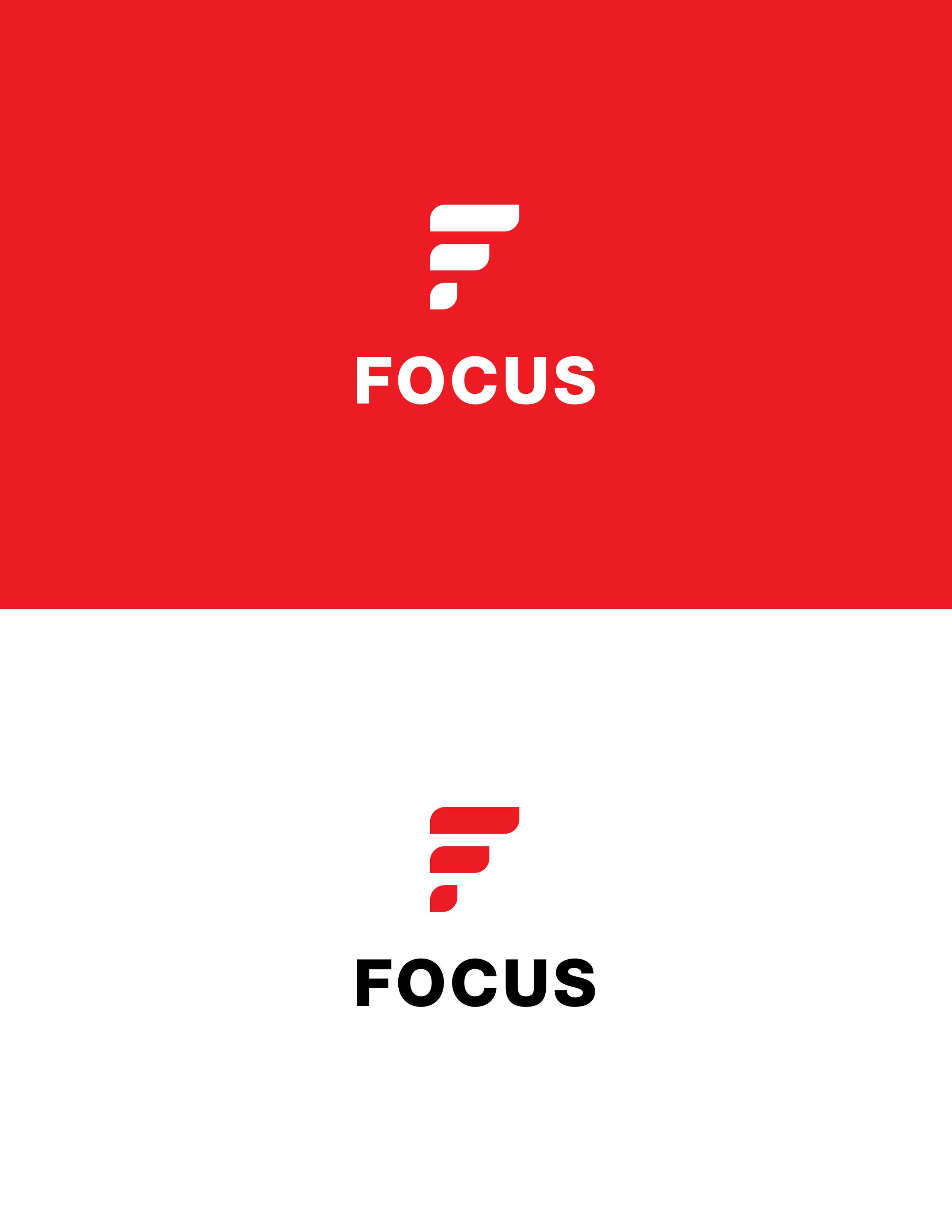 FOCUS_LOGO-02.jpg