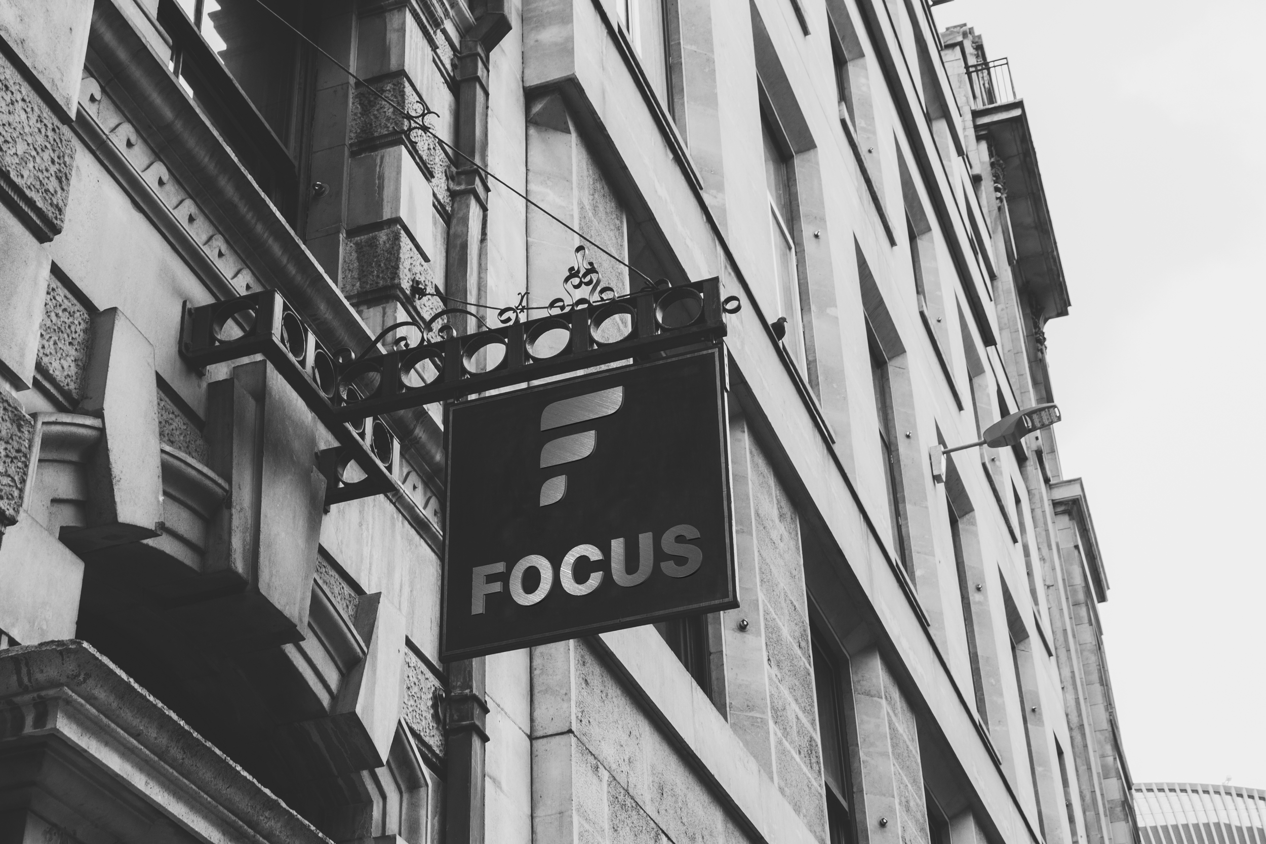 FOCUS_Signage.jpg