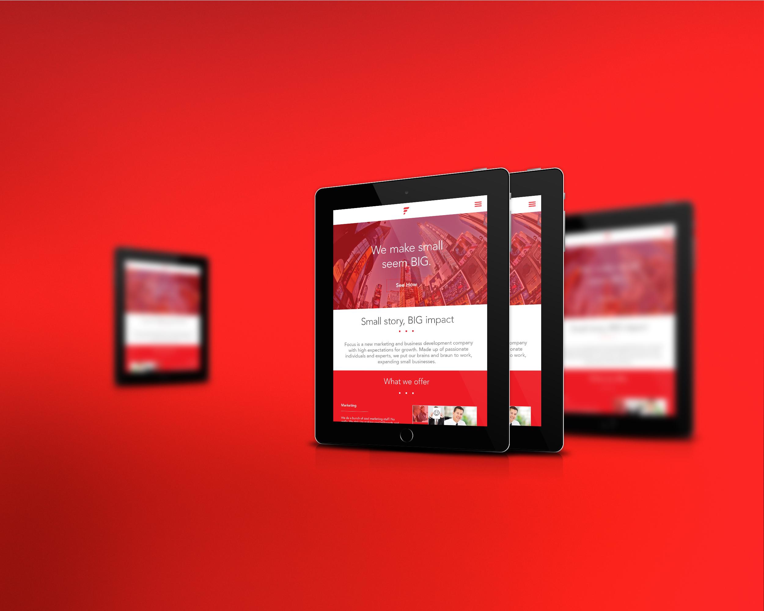 Focus_WebDesign-tablet.jpg