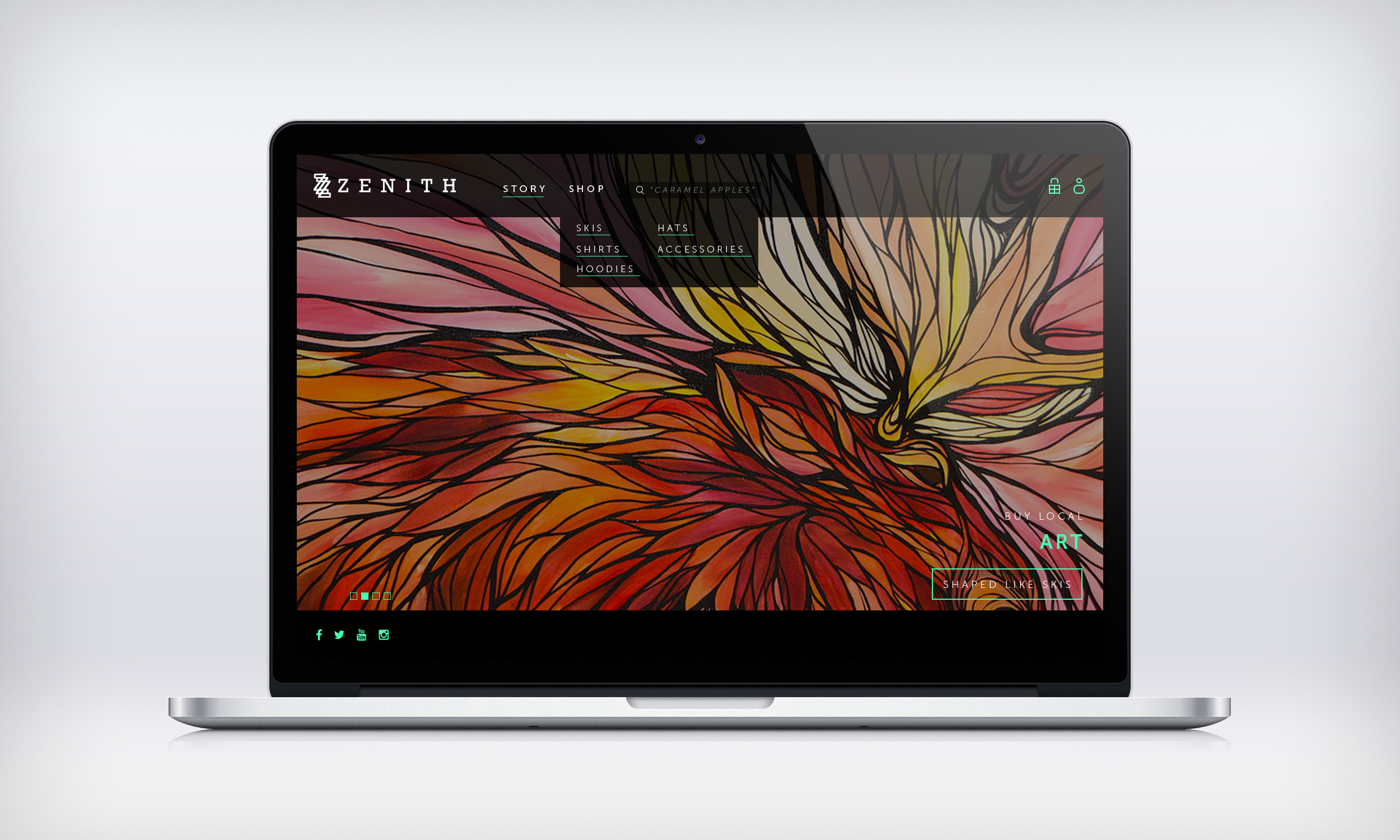 Zenith_Homepage.png