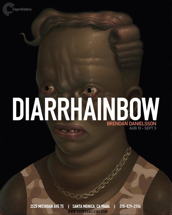 diarrainbow2.jpg