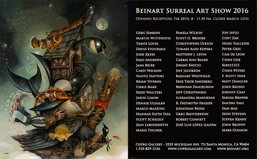 beinart-surreal-art-show-2016-2.jpg