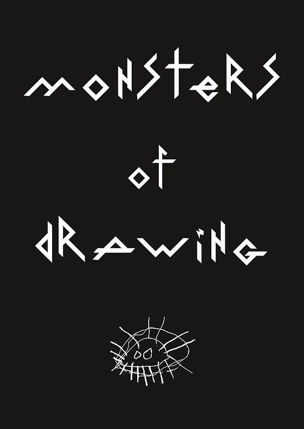 csm_Monster_of_Drawing_3b69edd923.jpg