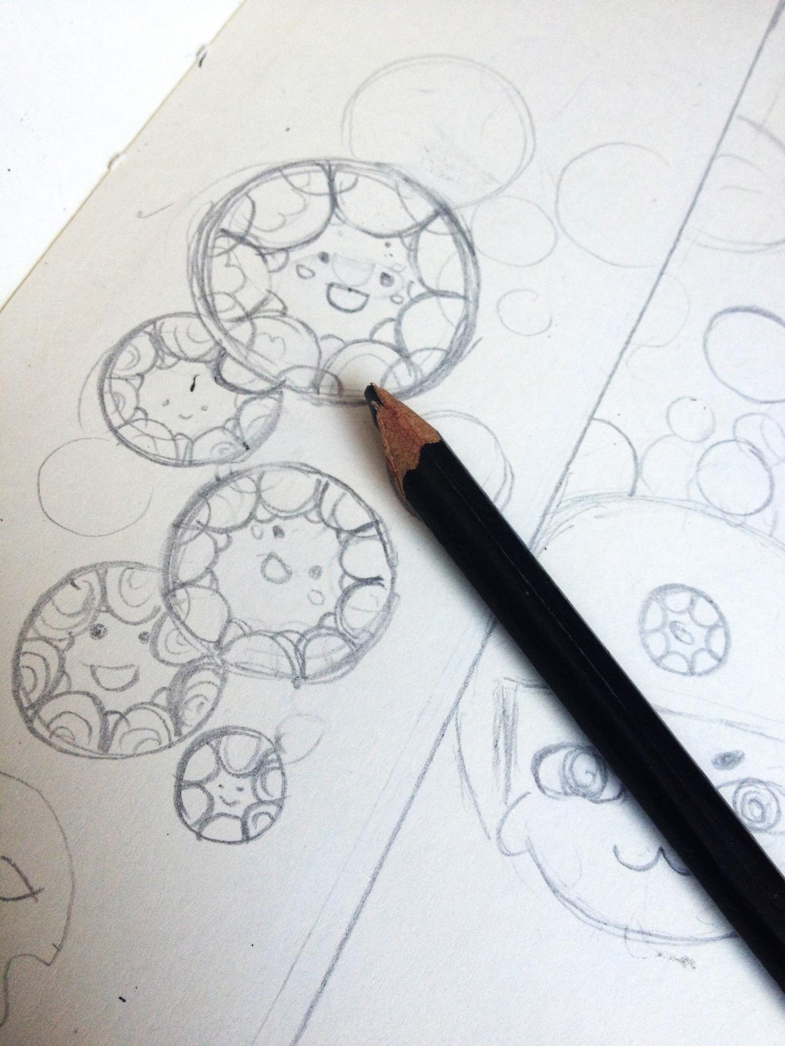 print sketch.jpg