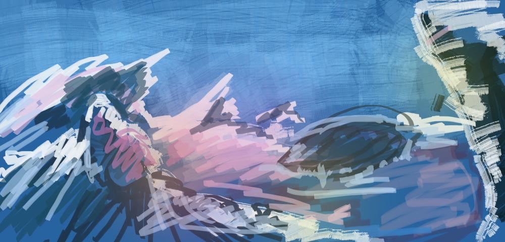 matt painting.jpeg