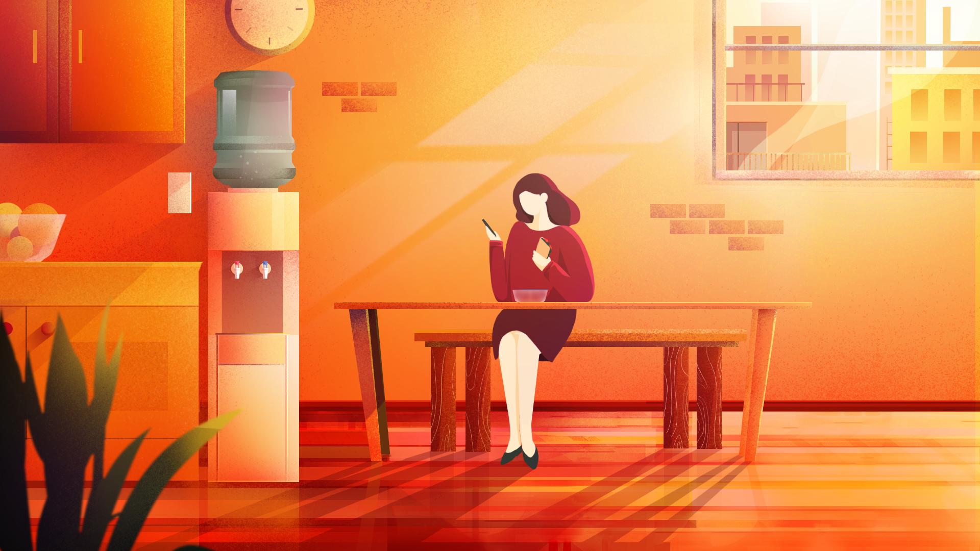 lunch_lady_02.jpg