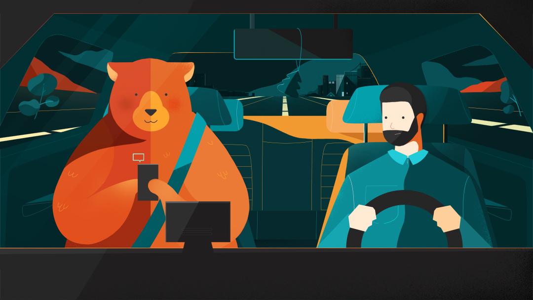 bear_04.jpg