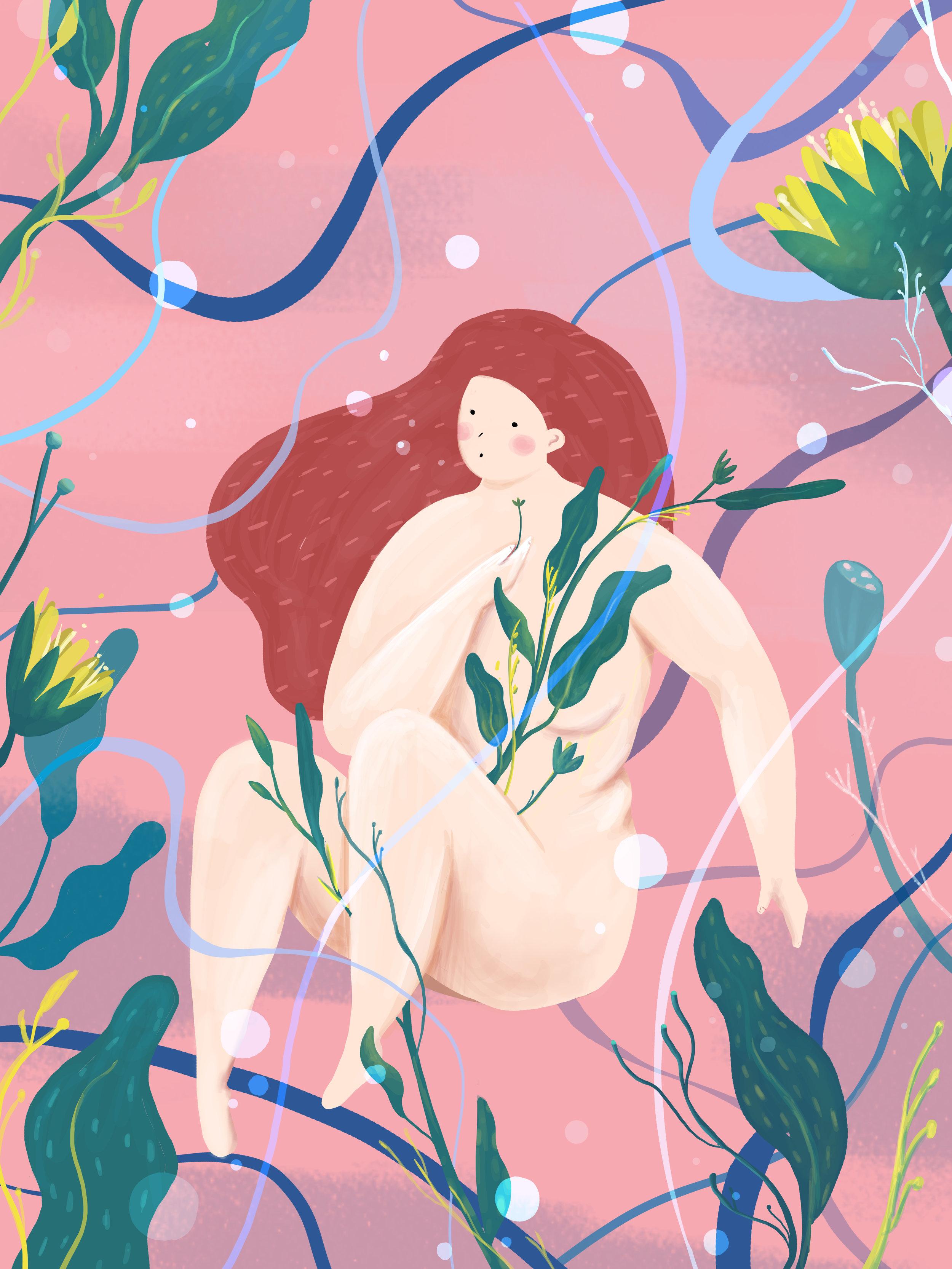 Jane in pink.jpg