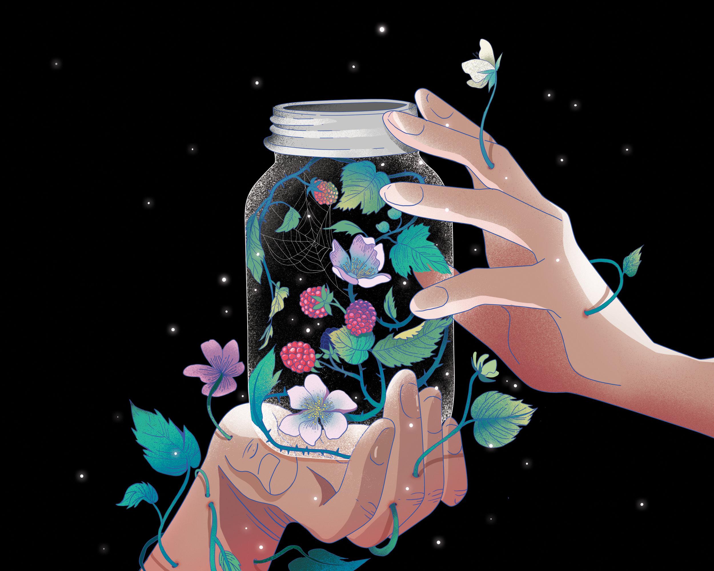 botanical_01_rgb.jpg
