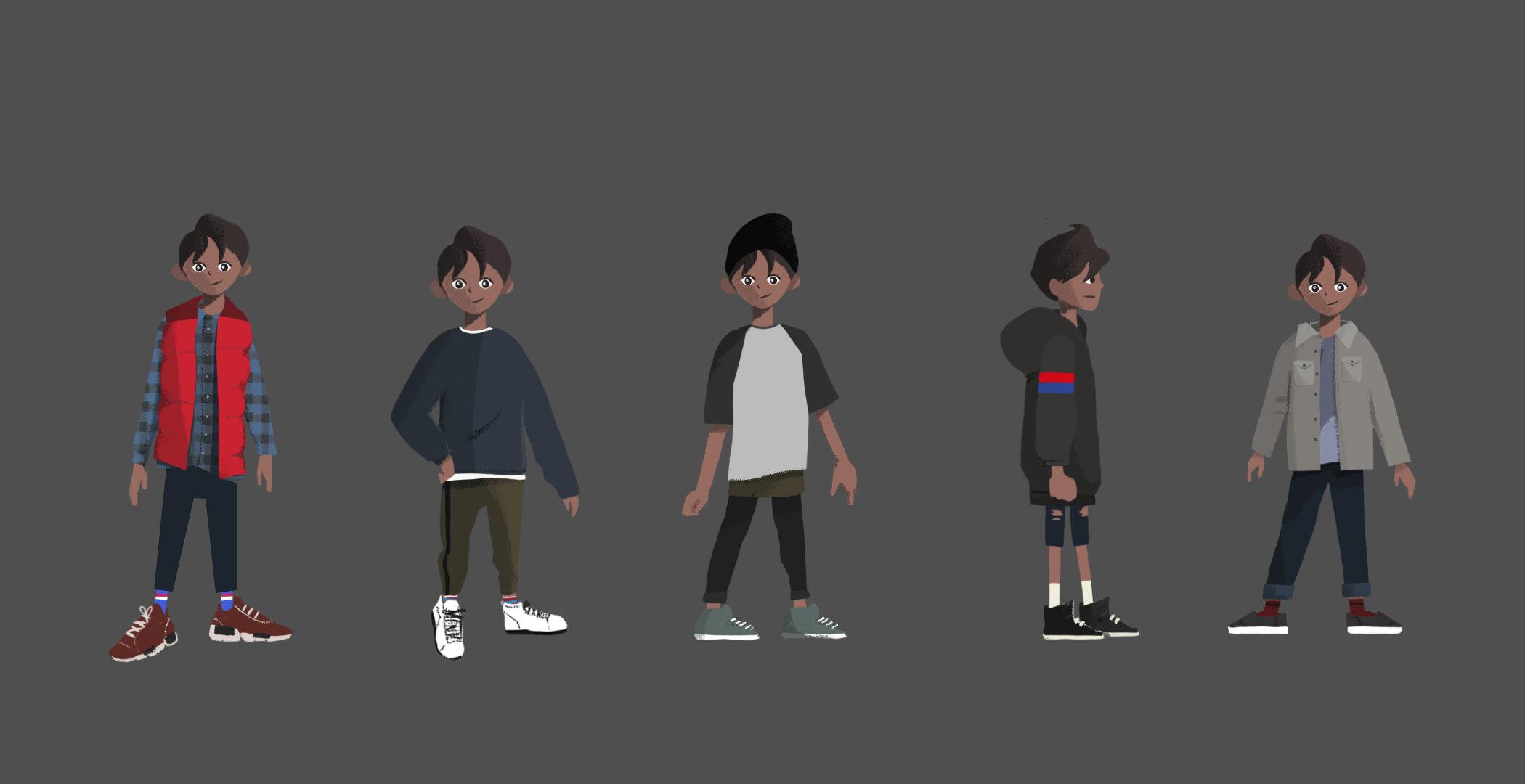 boy_02.jpg