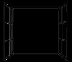 WadeÊ»s Window Logo-1-No BG.png