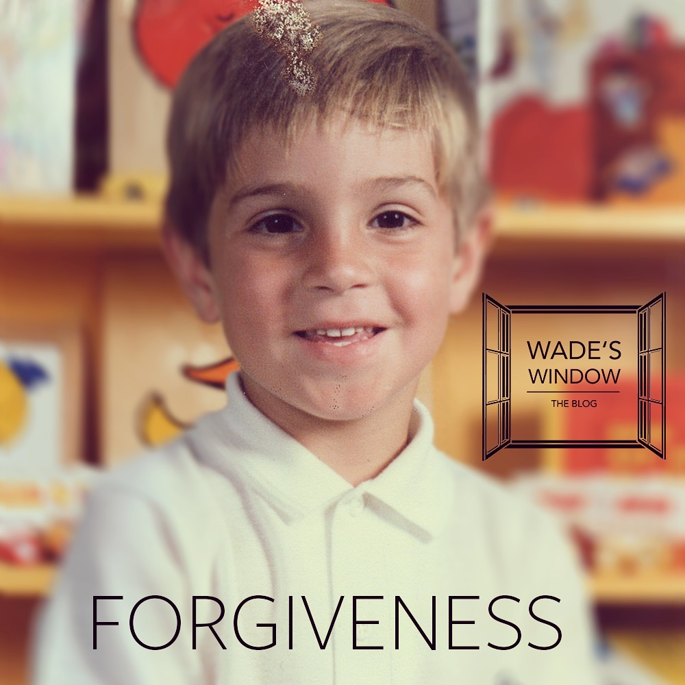 FORGIVENESS-Effected.png