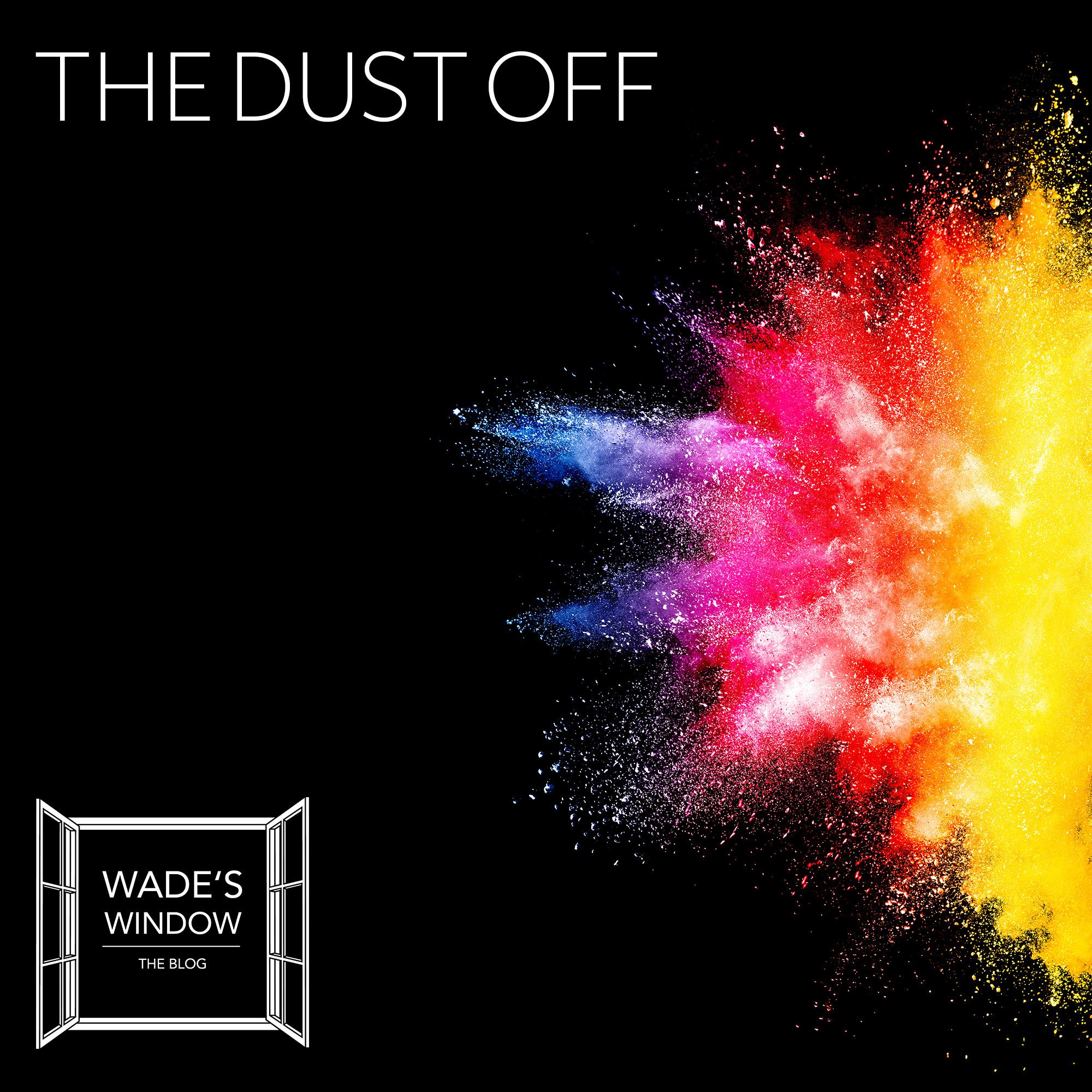 The Dust Off #2.jpg