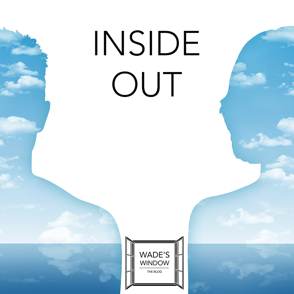 INSIDE OUT.png