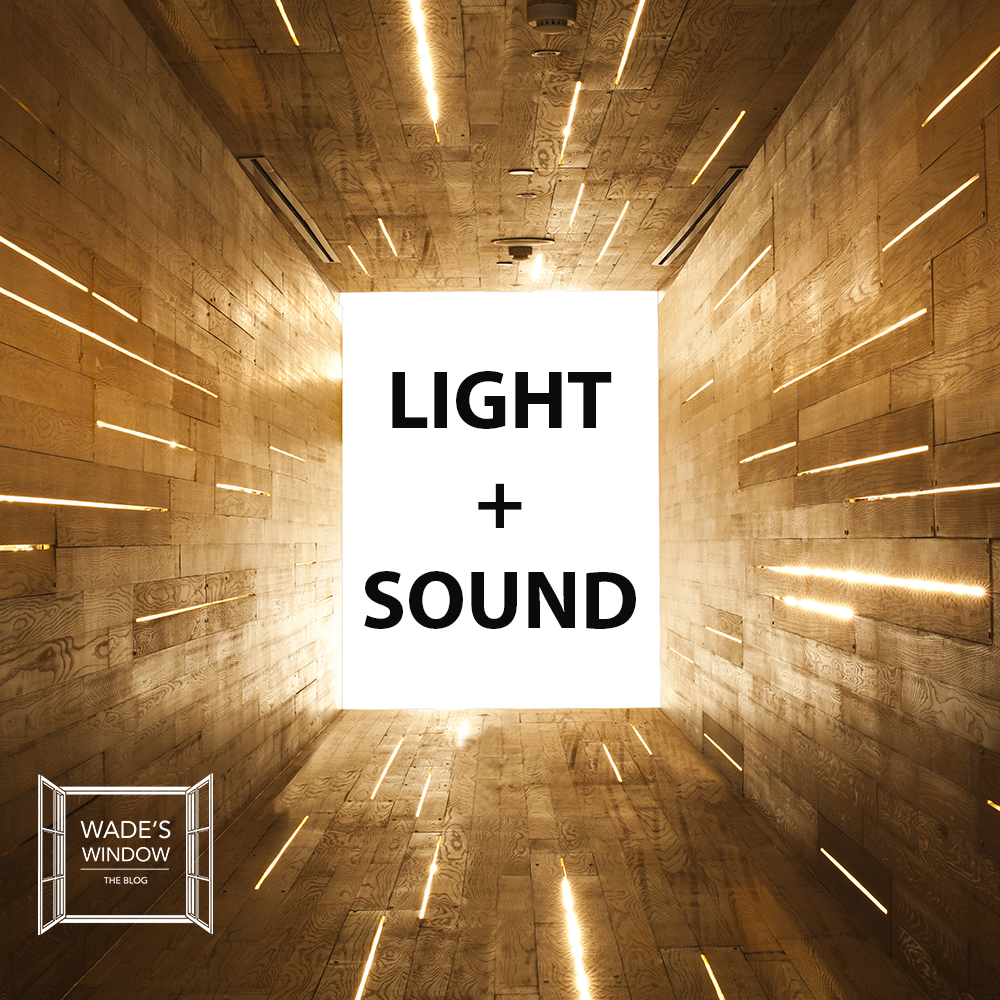 Light + Sound.jpg
