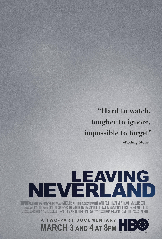 LN Poster.jpg