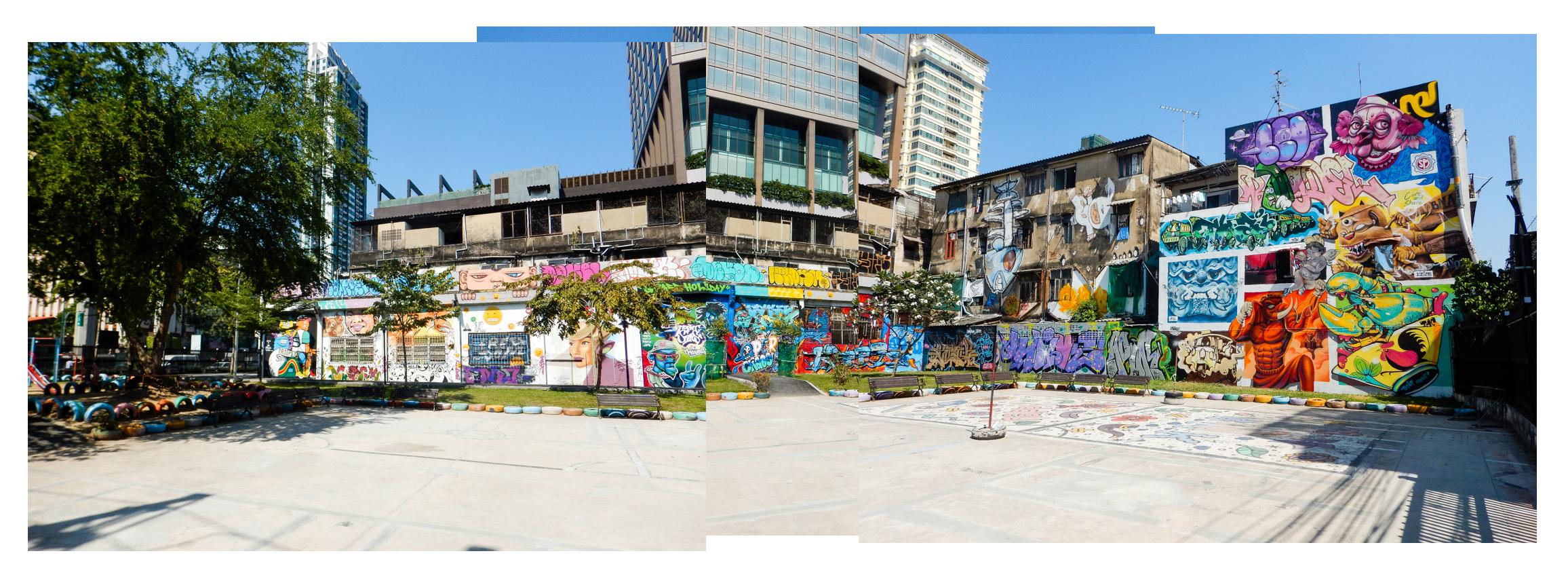 bangkok_graffitiwall_pano.jpg